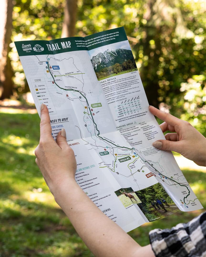 Savor-Snoqualmie-Valley-Trail-Map-Kat-Marshello-2018.jpg