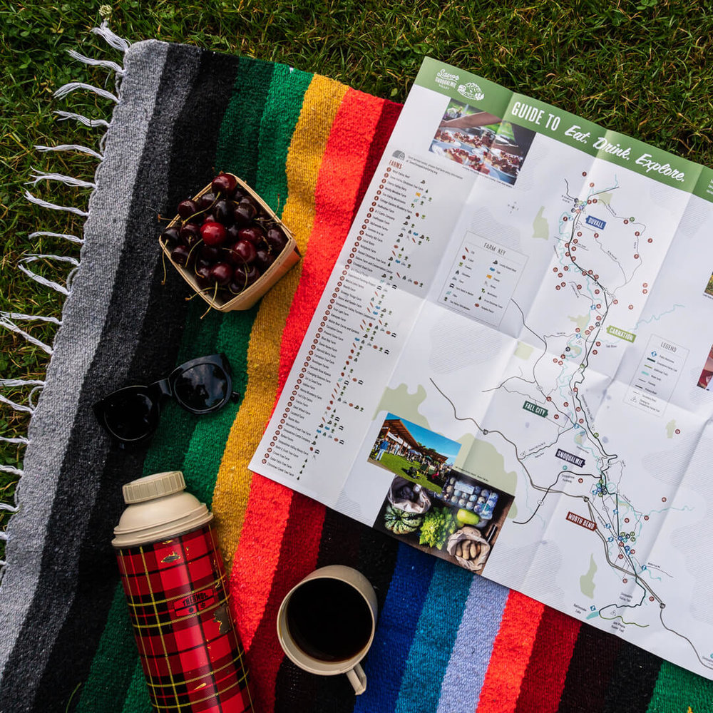 Savor-Snoqualmie-Valley-branding-mapKat-Marshello112018.jpg