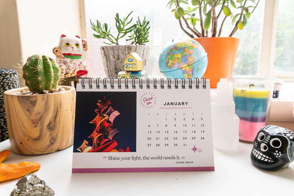 2019-Calendar-Promo-Kat-Marshello282019.jpg