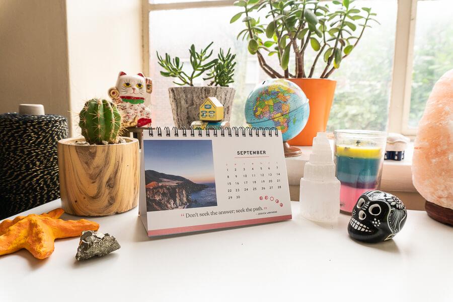2019-Calendar-Promo-Kat-Marshello192019.jpg