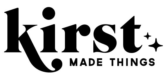 kirst-logo-tagline@2x.png