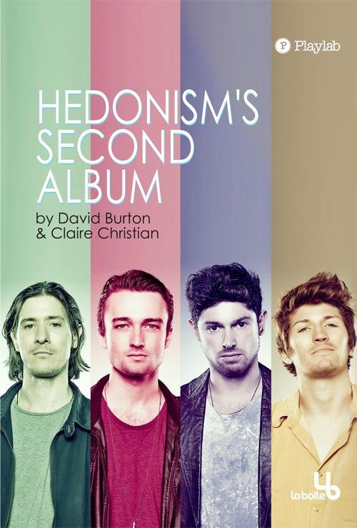 hedonismcoverlowres-2.jpg