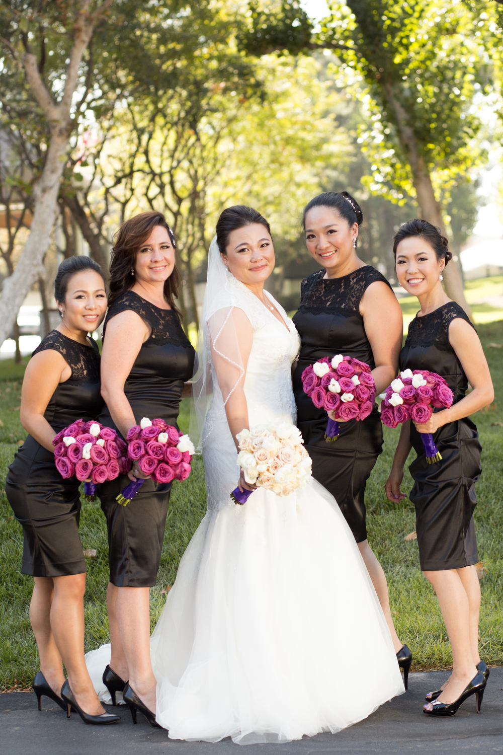 ToniSeanWeddingPartyPortraits0021.JPG
