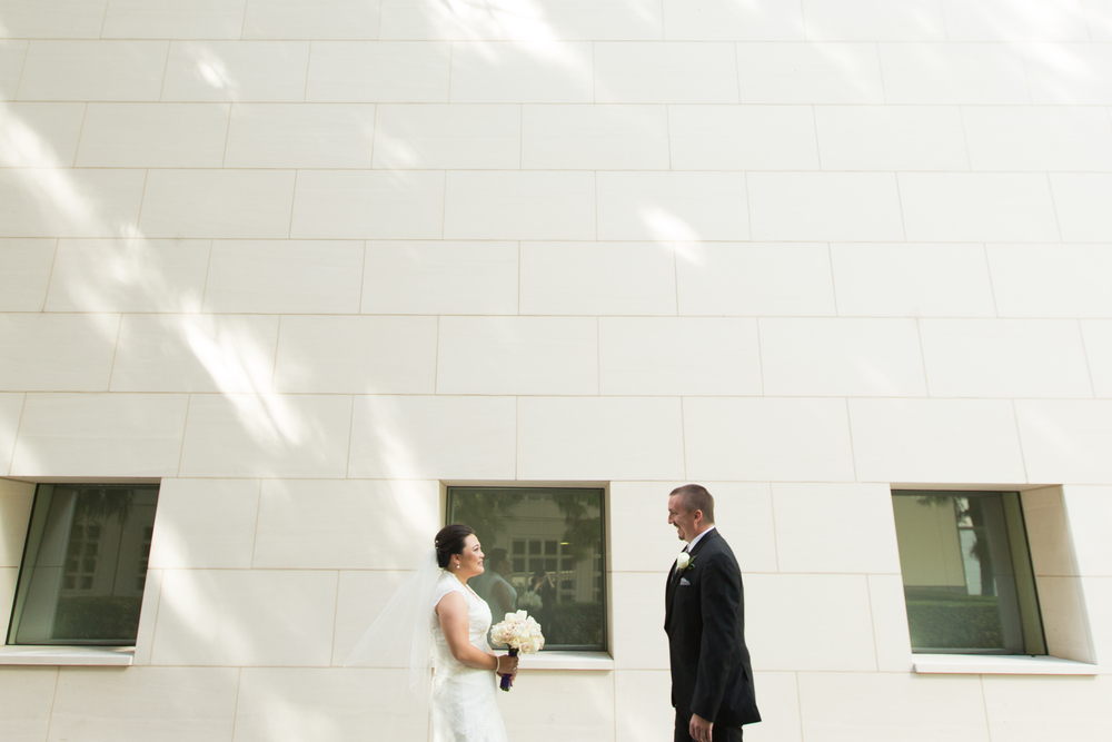 ToniSeanWeddingPortraits0012.JPG