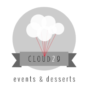 CLOUD29 EVENTS & DESSERTS