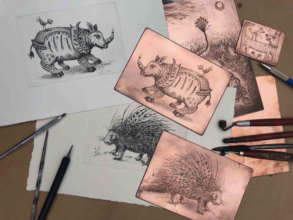 Copper plate etching image web.jpg