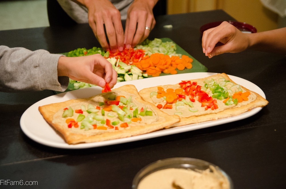 Hummus Veggie Pizza-61.jpg