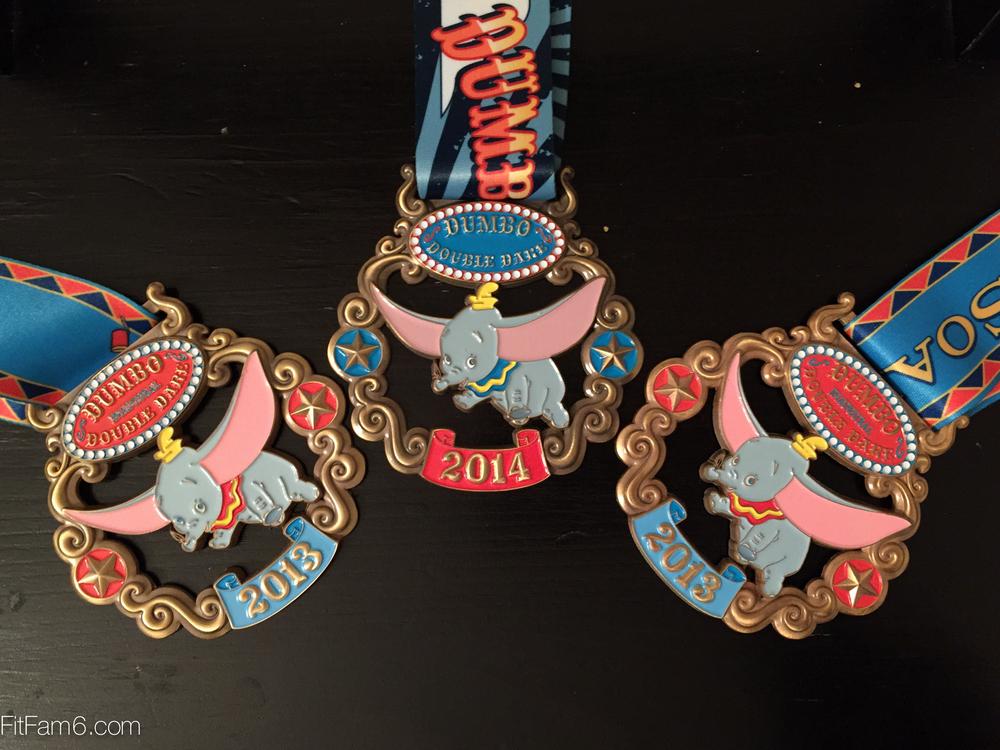 dumbo medals.jpg