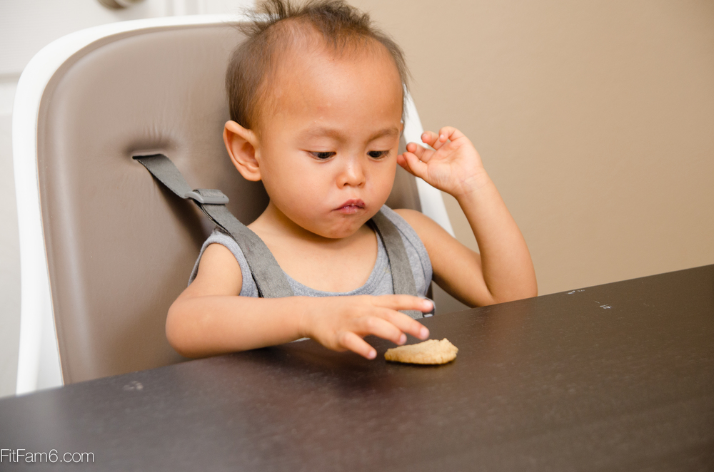 Tofu Tues Choc Chip Cookies-3923.jpg