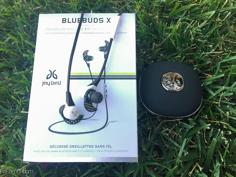 jaybird bluebuds-1.jpg