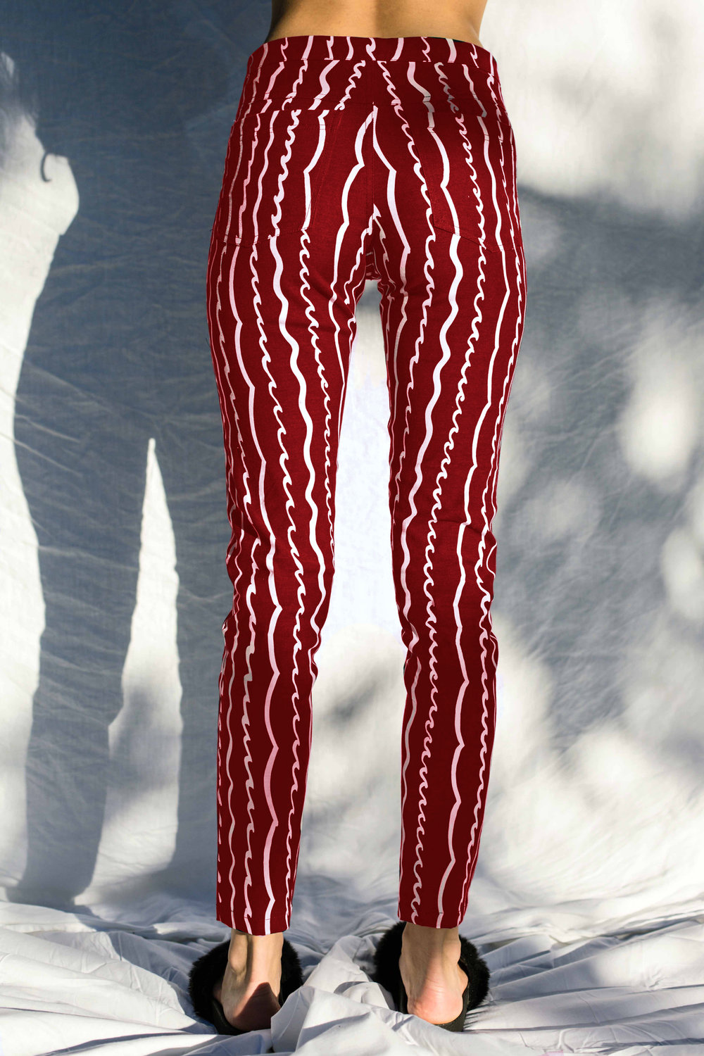 MAVERICK PANTS 2 RED.jpg
