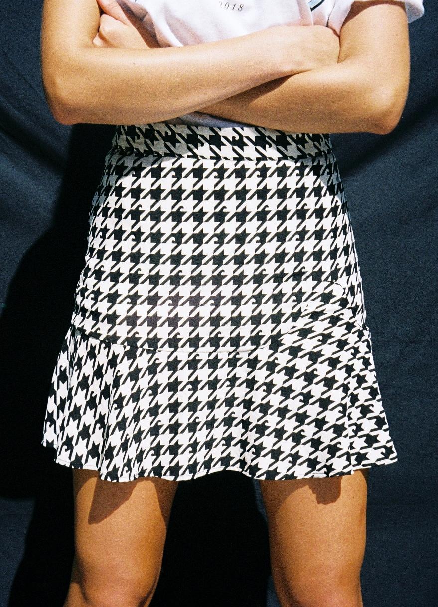 sharktooth skirt 1.jpg
