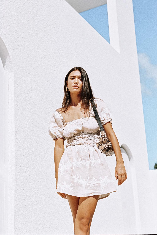 CAIRNS LITERALLY DRESS 2.jpg