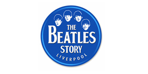 The Beatles Story - Liverpool