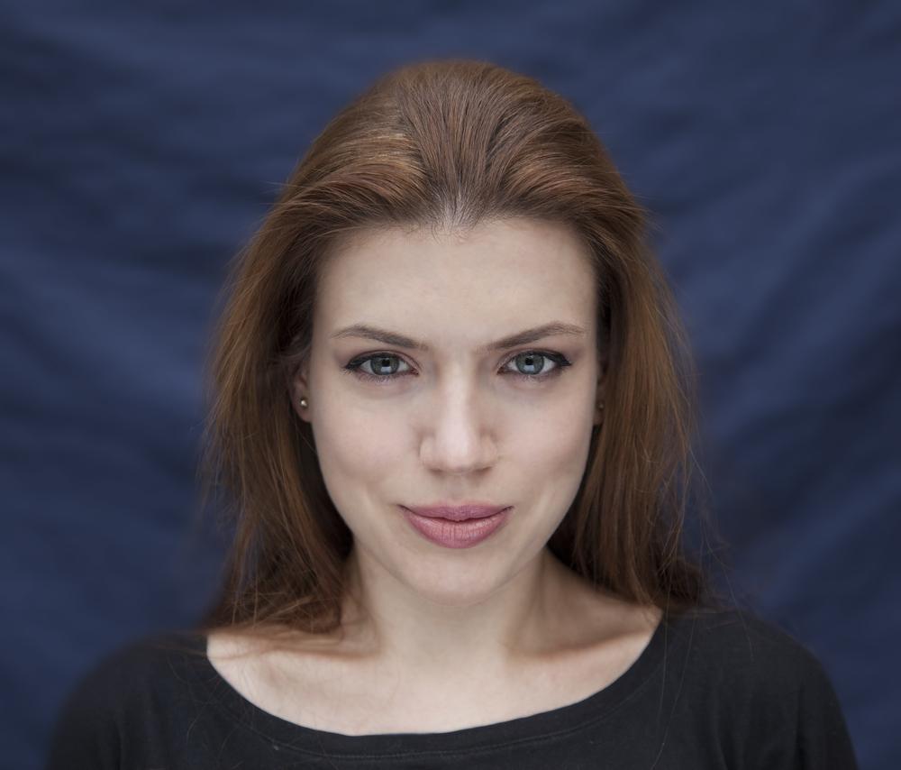 OlgaStezhko3