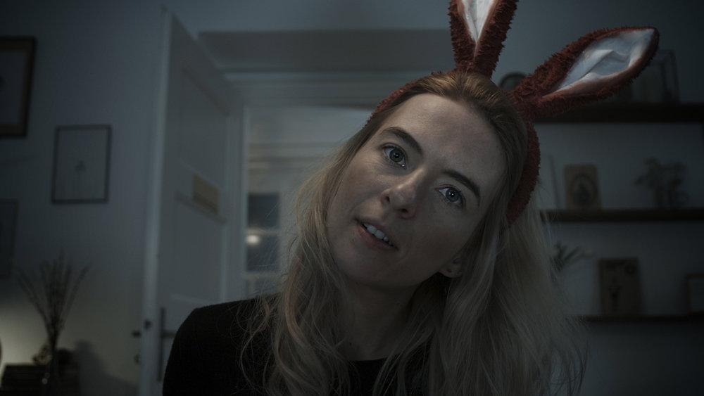 bunny_20.jpg