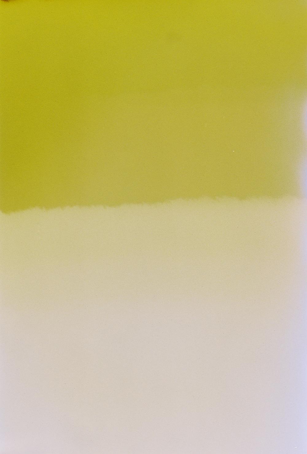 270 (2).jpg