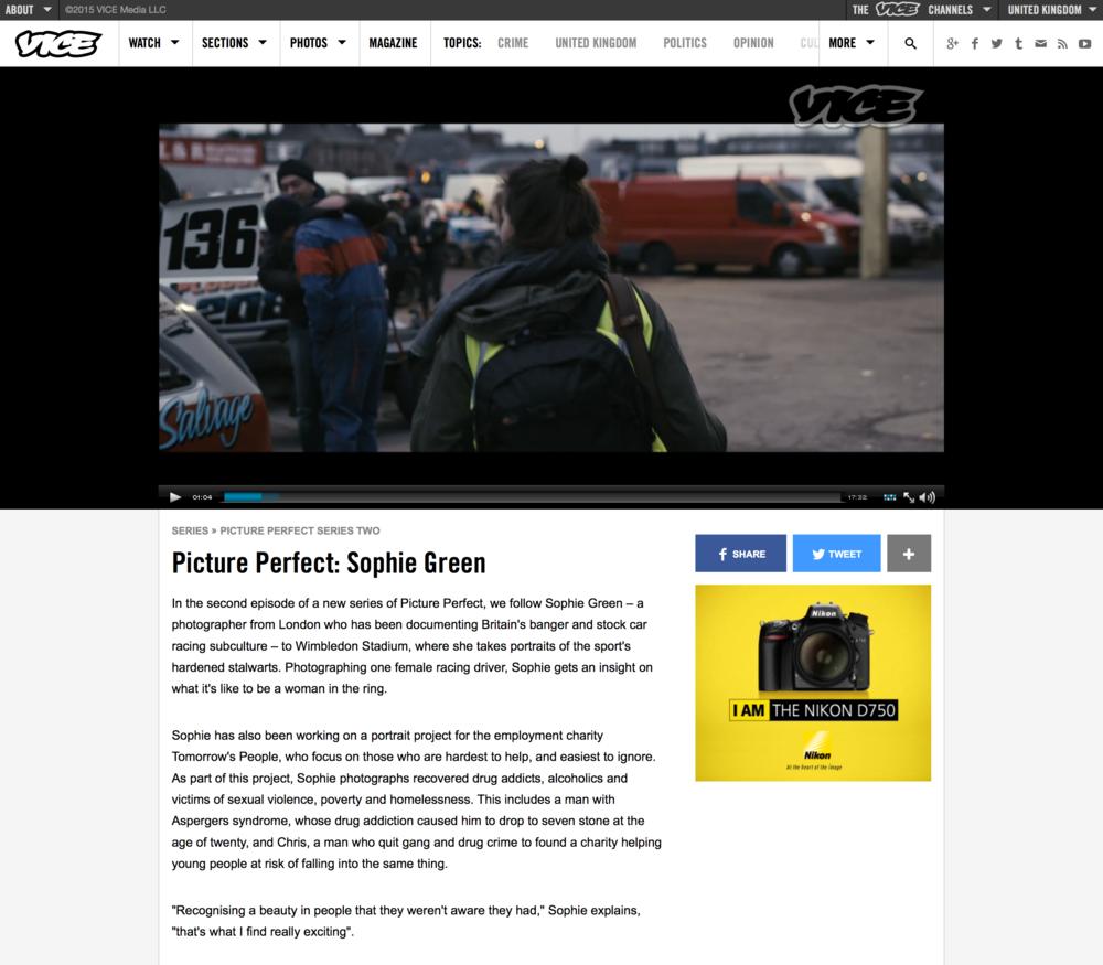 Screen Shot 2015-02-12 at 10.33.05.png