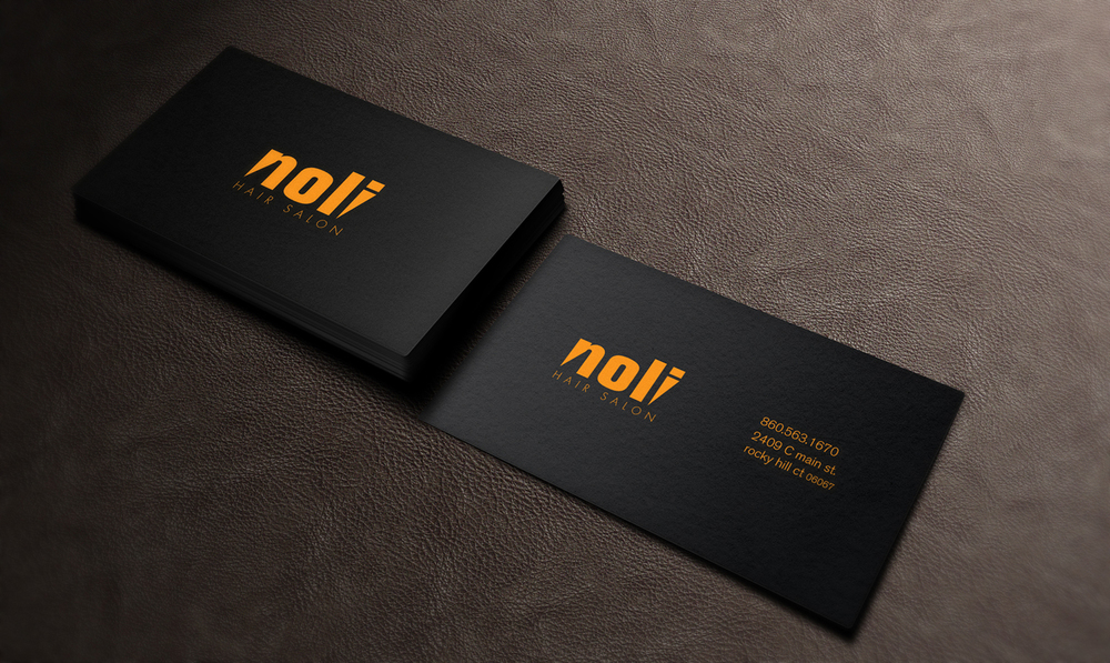 noli-hair-salon-business-card.jpg