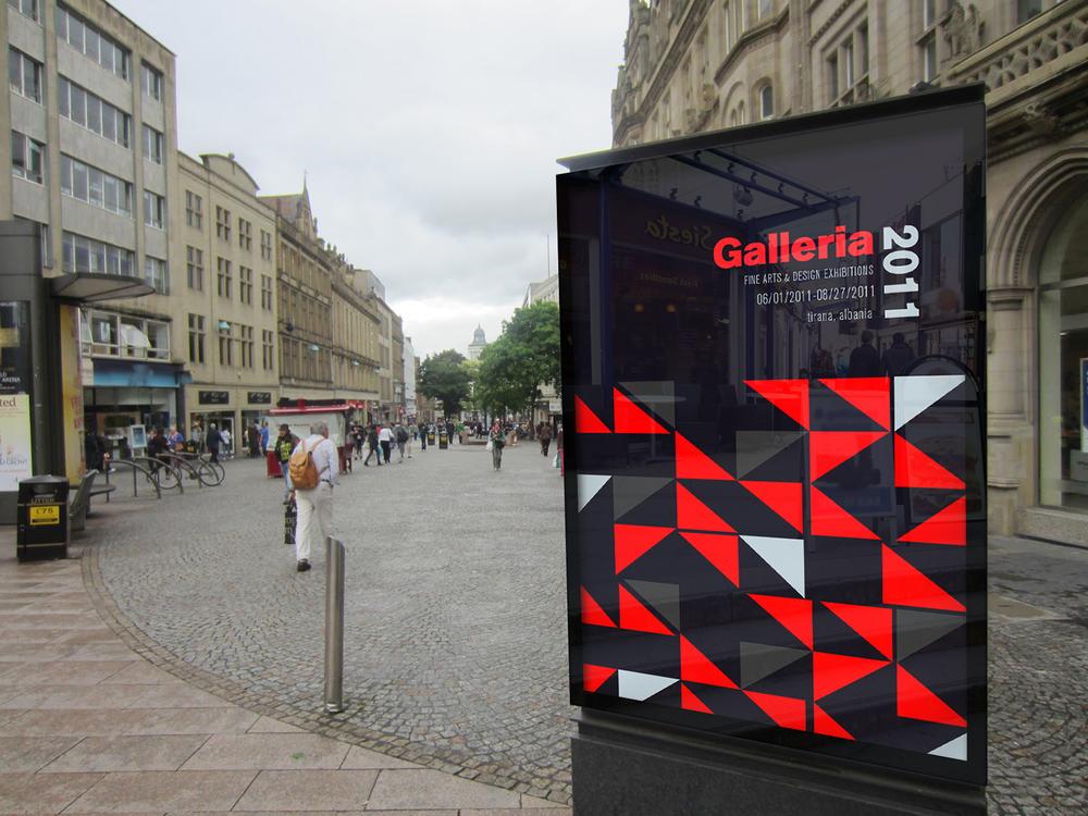 galleria-street-stand-poster.jpg