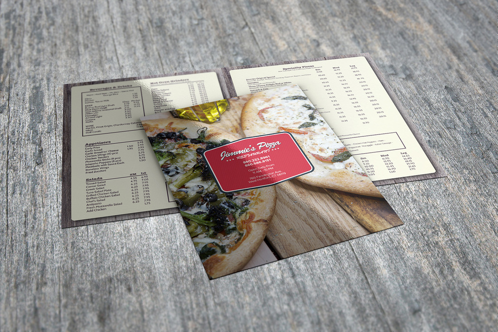 jimmies-pizza-menu-studio-9.jpg