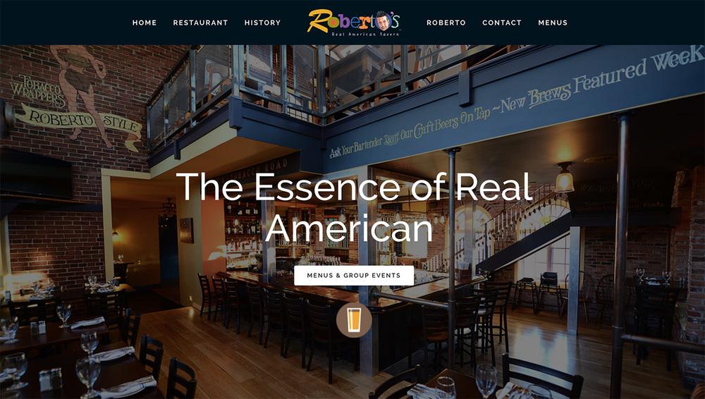 Studio9_CT_Portfolio_Roberto's_Real_American_Tavern.jpg