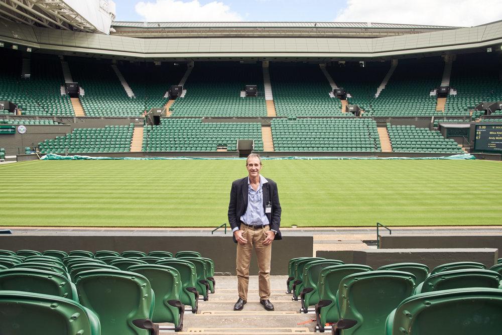 17_06_07_Telegraph_Wimbledon_JamieMSmith-Martin_Fletcher-007.jpg