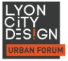 logo URBAN FORUM.jpg