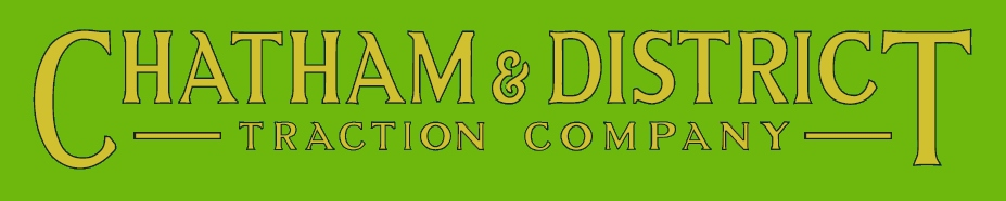 C&D Logo.jpg