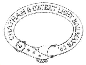 cdlr_logo.jpg
