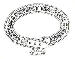 cdtc_logo.jpg