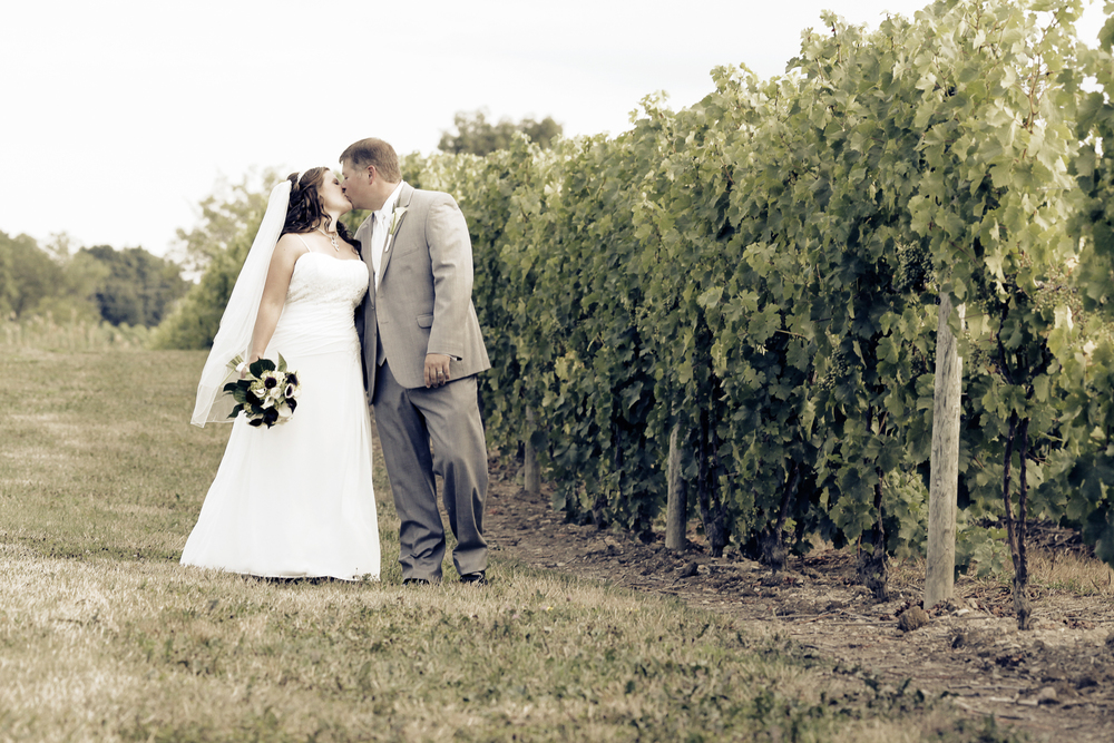 BrideandGroom06.jpg