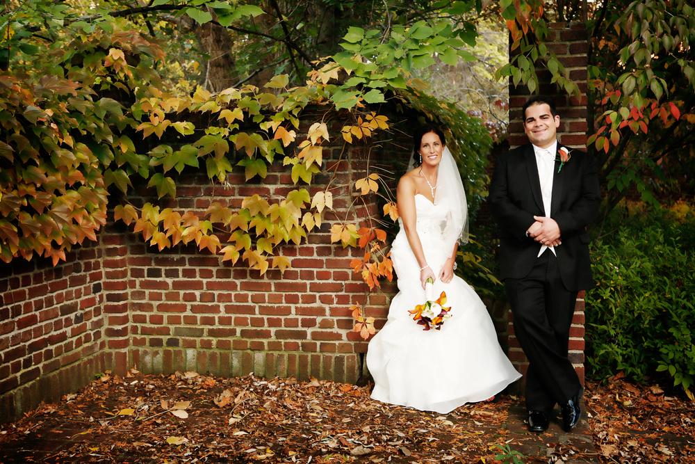BrideandGroom08.jpg