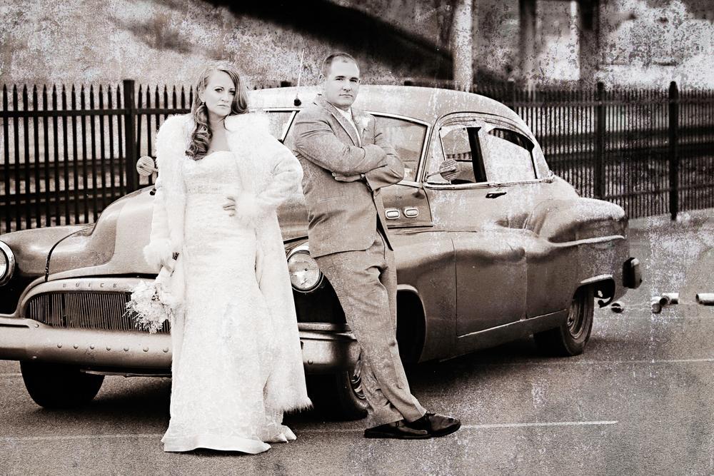 BrideandGroom18.jpg