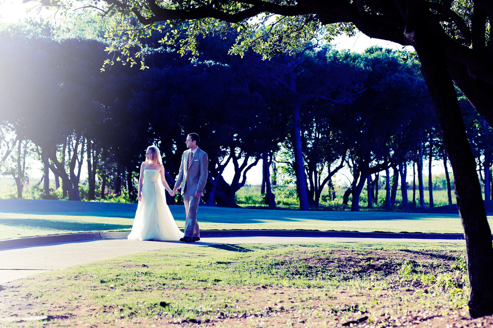 BrideandGroom21.jpg