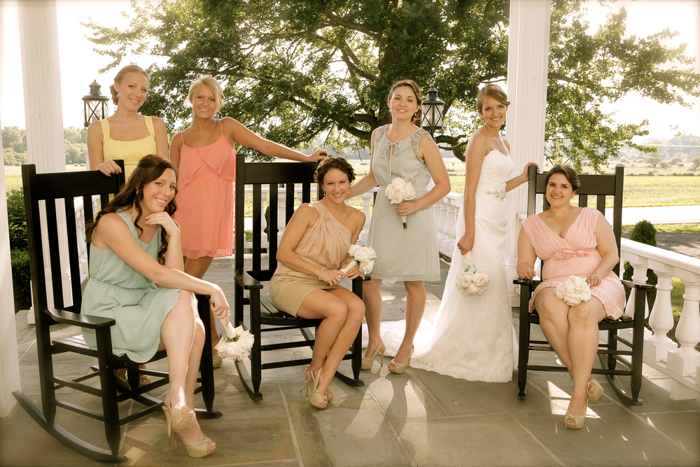 Wedding Party02.jpg