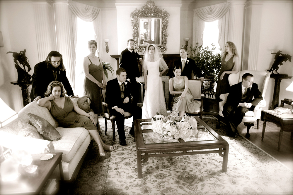 Wedding Party19.jpg