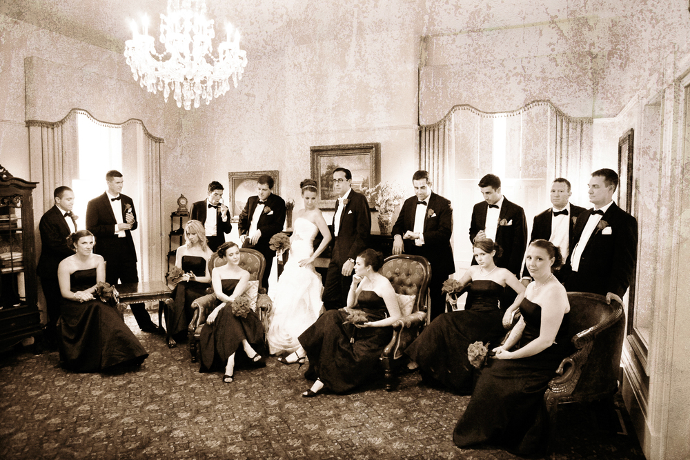 Wedding Party21.jpg