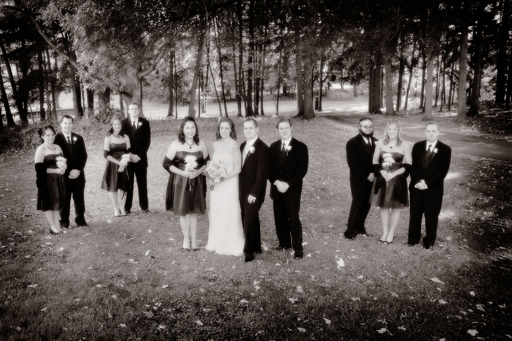 Wedding Party23.jpg
