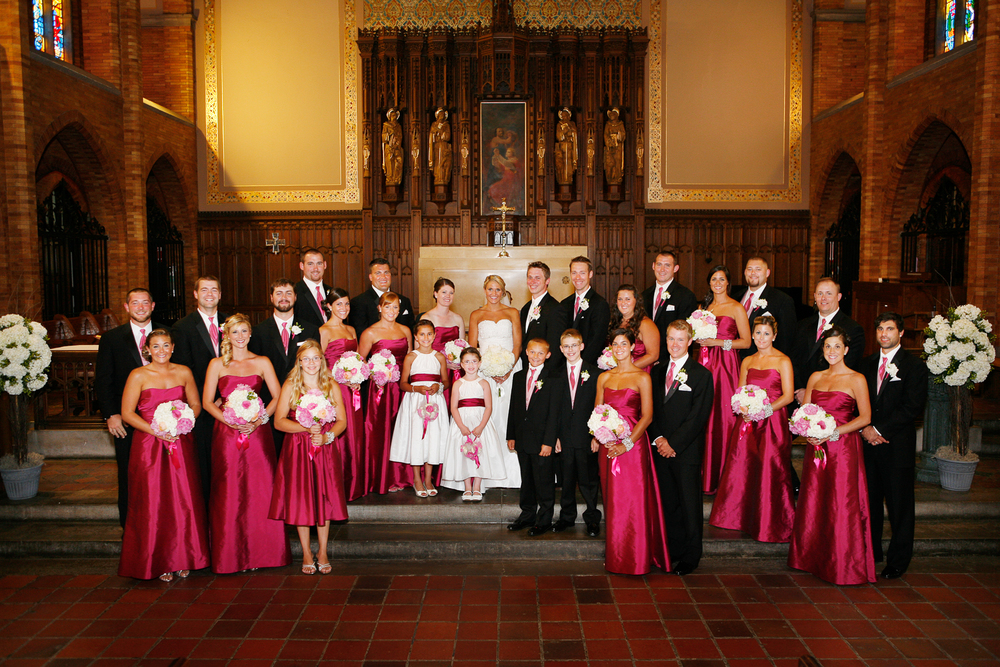 Wedding Party22.jpg