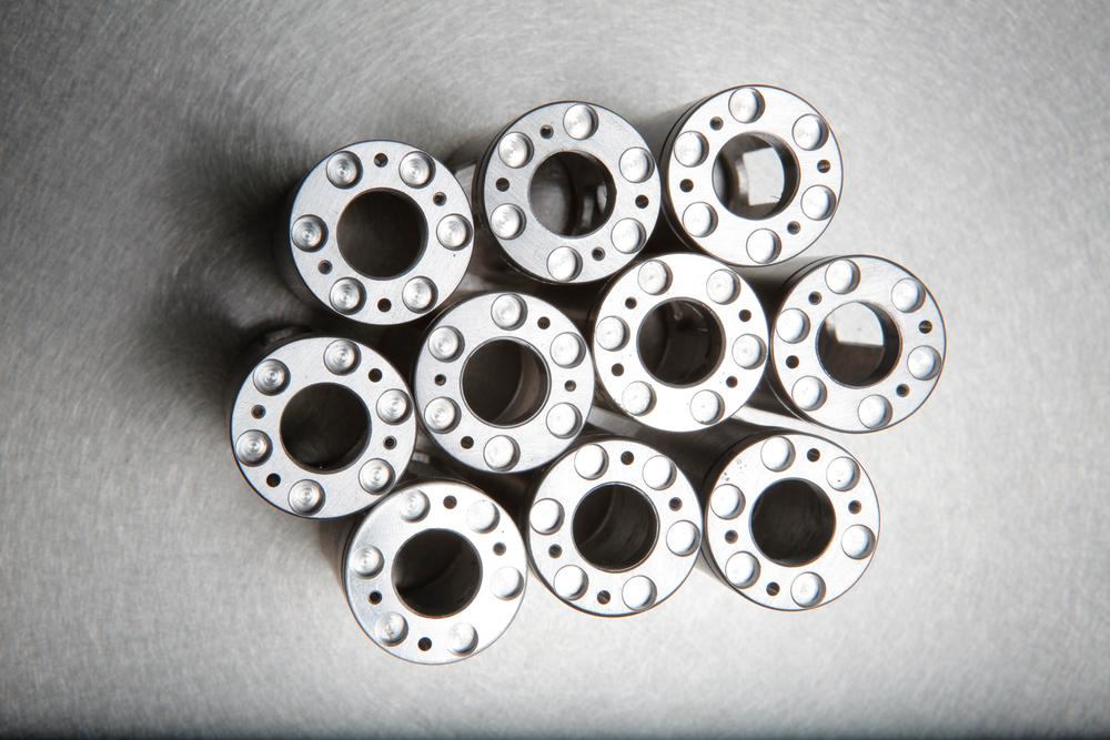 Industrial-13.jpg