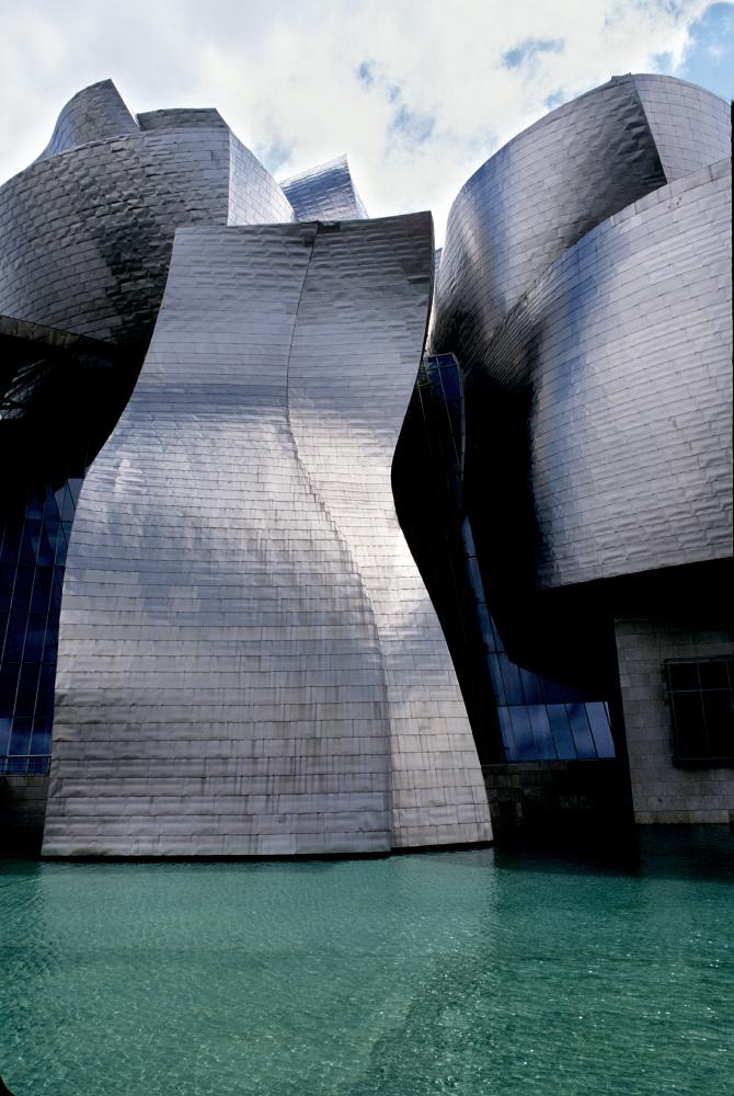 GuggenheimBcopy.jpg