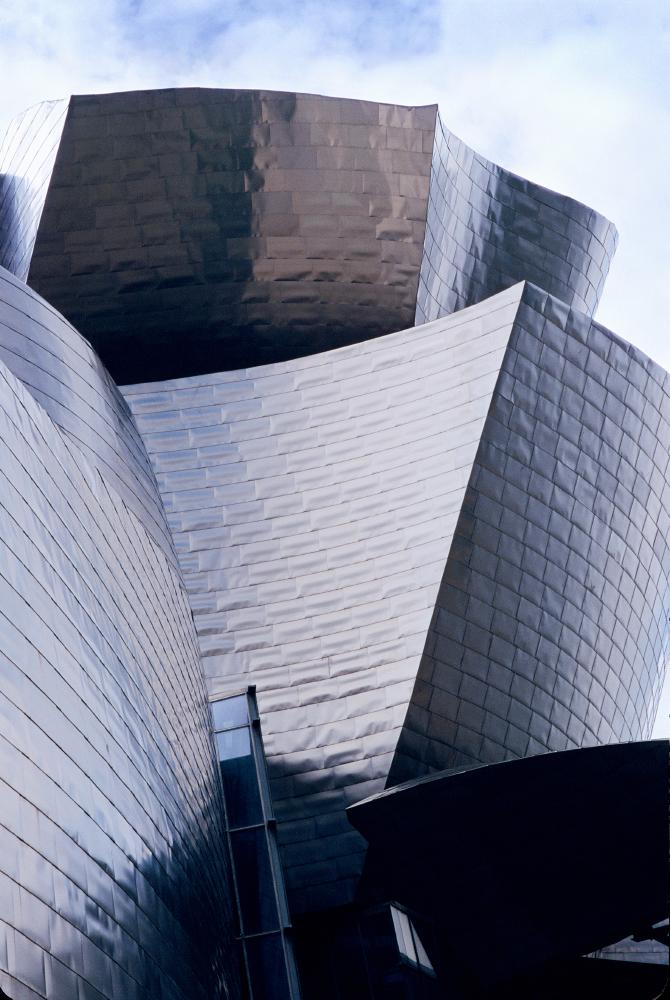 GuggenheimCcopy.jpg