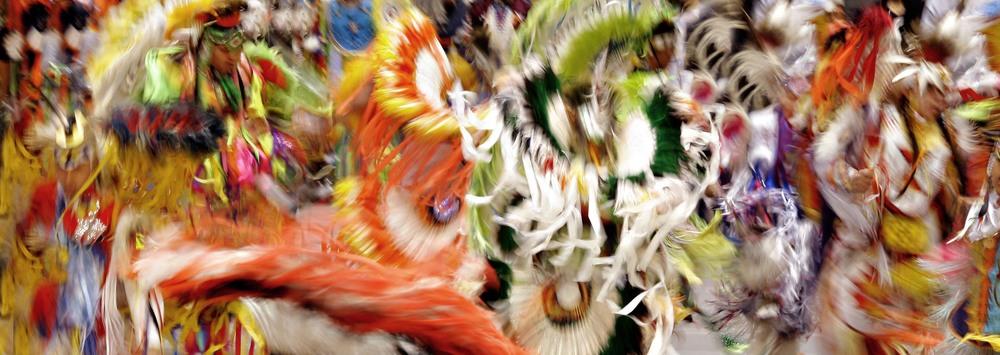 Indians_DancinI.JPG