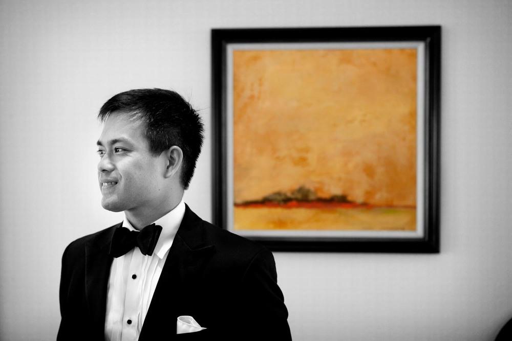 ToMikePhotoGrooms04.jpg