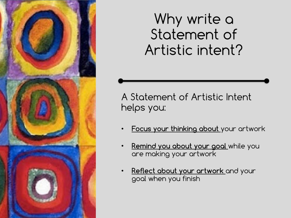 Statement of artistic intent posters, SOAI.002.jpeg