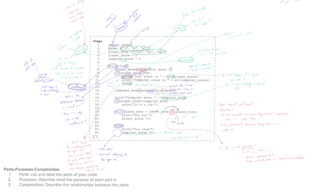Python thinking 2.1.png