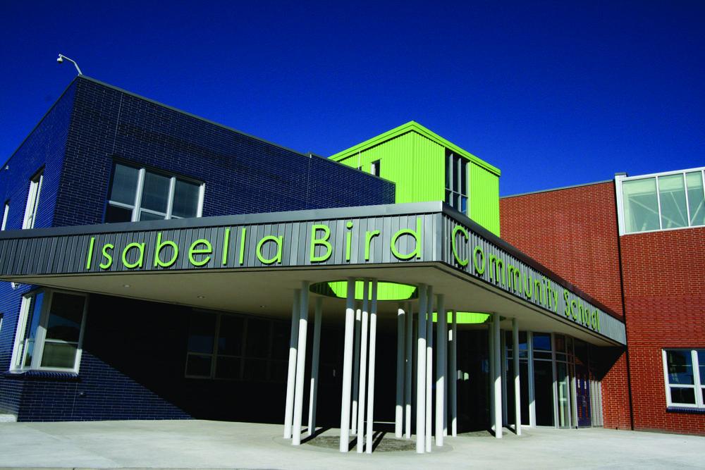 Isabella Bird01.jpg