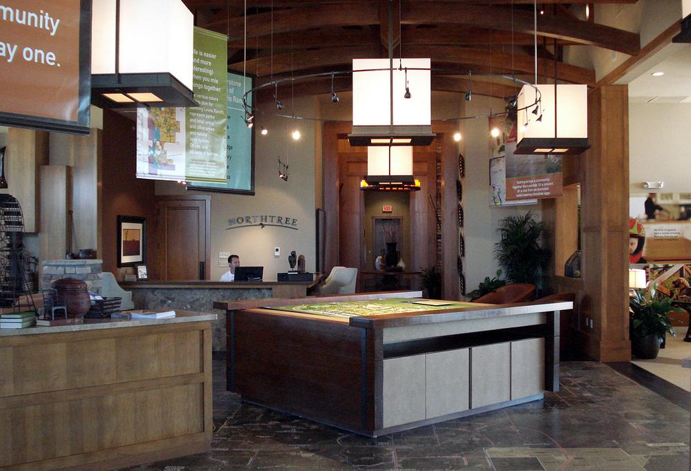 lobby area.JPG