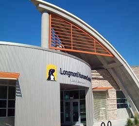 Longmont Humane Society Front Door.jpg